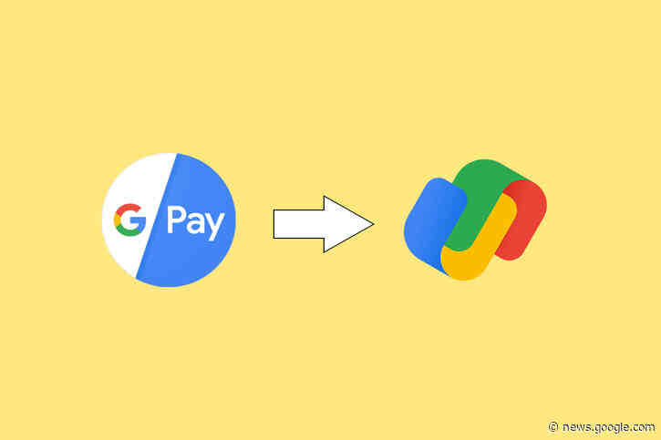 The new Google Pay app is an all-in-one mobile bank, finance tracker, and contactless payment service - XDA Developers