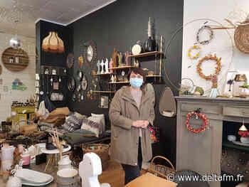 Saint-Omer - Le confinement, un moment propice à la transformation de sa maison - Delta FM
