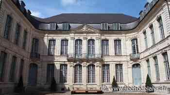 Saint-Omer : Sandelin, la nuit au musée virtuelle - L'Écho de la Lys
