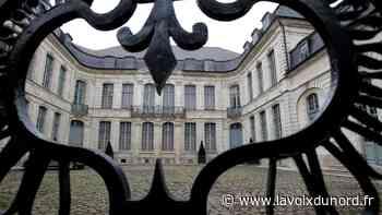 Saint-Omer : Sandelin propose une Nuit des musées «numérique», samedi - La Voix du Nord