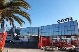 Colonnella, il Tribunale di Teramo dichiara il fallimento dell'ATR - ekuonews.it