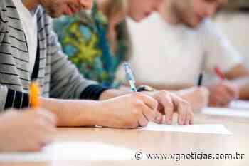 Prefeitura de Canarana abre seletivo para contratar servidores na Secretaria da Educação - VG Notícias