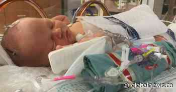 'The exact same scenario': 2nd family comes forward with RCH anesthesiologist horror story