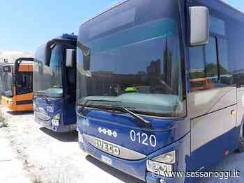 Ittiri, auto contro un bus: 17enne salva i compagni dopo l'incidente - Sassari Oggi