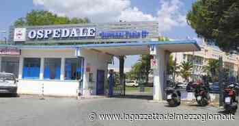 Covid 19 a Policoro: 46 positivi: chiusa la sede del Municipio - La Gazzetta del Mezzogiorno