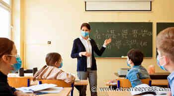 Policoro (MT): Emergenza covid-19, chiuse le scuole per un'altra settimana - Oltre Free Press