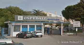 Basilicata. Ospedale Policoro (MT): Divieto accesso ISF - Fedaiisf Federazione delle Associazioni Italiane degli Informatori Scientifici del Farmaco