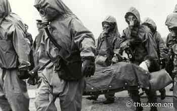 Kyshtym nuclear disaster, which was silent in the USSR (PHOTOS) - The Saxon