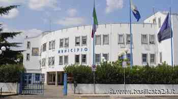Dipendente comunale positivo al Covid, a Policoro uffici chiusi - Basilicata24