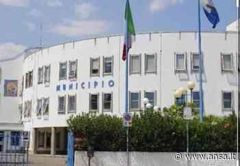 Covid: a Policoro 46 positivi, chiusa la sede del Municipio - Agenzia ANSA