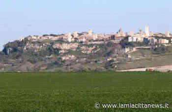 Buone notizie da Tarquinia: il Sindaco e 5 concittadini sono guariti dal Covid-19 - La mia città NEWS