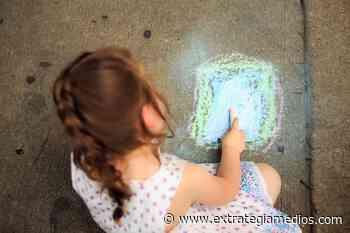 En tres CDI, Cogua abre inscripciones para niños y niñas - Extrategia Medios