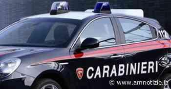 Taormina, torna a molestare e minacciare una parente. I Carabinieri arrestano 51enne - AMnotizie.it