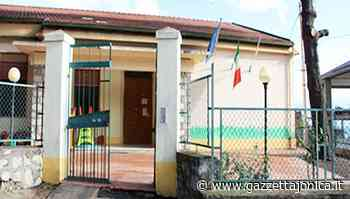 Coronavirus, 37 i casi a Taormina. A Furci (circa 16 casi) ritardi sui tamponi, il sindaco si rivolge al Prefetto, Attualità - Gazzetta Jonica