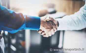 Acquisition : La société Wissous Froid (91) rachetée par Eric Nzinga - Transport Info - Transport Info