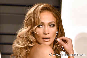 People's Choice Icon Honors for Water Mill's Jennifer Lopez – Dan's Papers - Dan's Papers