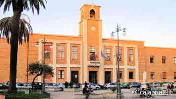 Comuni in difficoltà, Vibo Valentia tra gli enti beneficiari dei fondi - Calabria 7