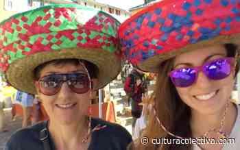 Barcelonnette: El rincón mexicano en Francia que es todo un paraíso - Cultura Colectiva