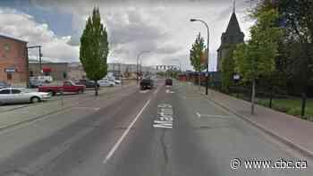 Plans to build lake-to-lake bike lane in Penticton, B.C., met with criticism