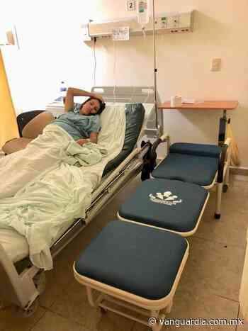 Hospitales de Torreón y Nueva Rosita, sin camas disponibles para pacientes COVID - Vanguardia MX