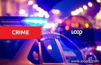 Police investigating La Romaine murder | Loop News - Loop News Trinidad and Tobago