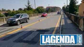 Alpignano: 2 milioni di euro per il Ponte Nuovo - http://www.lagendanews.com