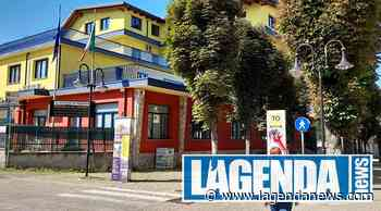 Amministrazione di Alpignano: il primo bilancio ad un mese dalle elezioni Palmieri - http://www.lagendanews.com