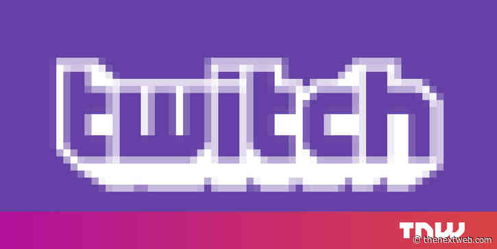 Twitch bans one of its most popular streamers, xQc, for cheating
