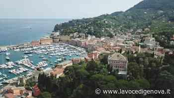 Santa Margherita Ligure, convegno on line sul giornalismo e la qualità dell'informazione - LaVoceDiGenova.it