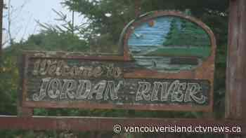 Jordan River campground closes as COVID-19 restrictions tighten on Vancouver Island - CTV Edmonton