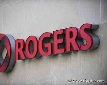 Rogers cancels local Breakfast Television shows in Calgary and Vancouver - Toronto Star