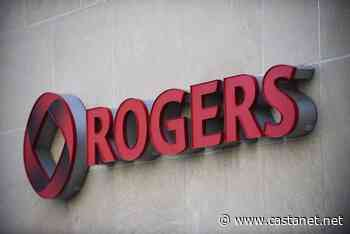 Rogers Media cancels local Breakfast Television shows in Calgary and Vancouver - Business News - Castanet.net