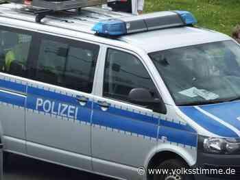 Stendal/Osterburg: Polizei hat Verdacht auf Betrugsmasche - Volksstimme