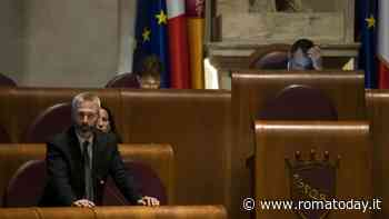 """Ama approva i bilanci ma è polemica dall'opposizione: """"Nessun confronto, subito una commissione Trasparenza"""""""