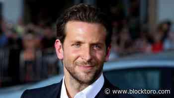 Bradley Cooper Dating Rumours: Jennifer Garner, Angelina Jolie, Adele, Katie Holmes – Who Is He Dating? - BlockToro