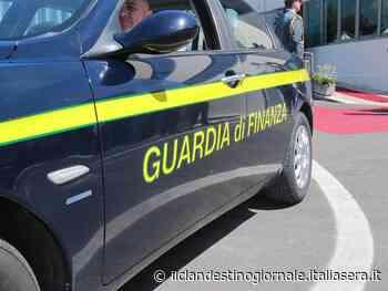 Evasione fiscale da 2 milioni a una società di Aprilia, il titolare è di Anzio - Il Clandestino Giornale