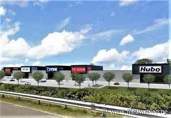 Plannen voor nieuw retailpark in de koelkast: Hubo en Action kunnen niet verhuizen