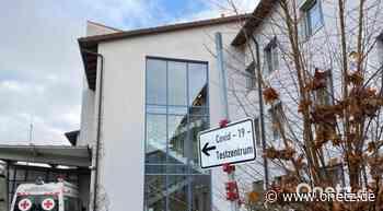 Vieles spricht für ein Corona-Impfzentrum in Nabburg - Onetz.de