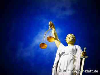Angeklagter in Prozess um Überfall auf Klub in Frankfurt an der Oder legt Geständnis ab ⋆ Nürnberger Blatt - Nürnberger Blatt