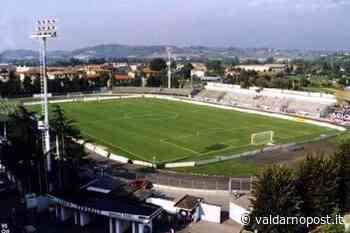 Anche Follonica Gavorrano-Montevarchi è stata rinviata - Valdarnopost