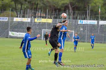 Follonica Gavorrano-Aquila Montevarchi: arriva un nuovo rinvio - Grosseto Sport