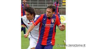 Montevarchi, col San Donato non si gioca - LA NAZIONE