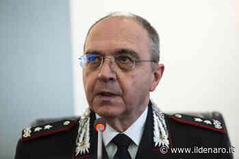 Il generale Vincelli al vertice del comando interregionale carabinieri Pastrengo di Milano - Il Denaro