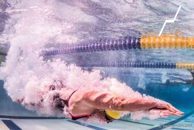 How to Improve a Swimmer's Streamline with Dryland Exercises & Drills!