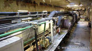 Metro C, a rischio il taglio del nastro per il Giubileo: l'apertura della tratta San Giovanni-Fori slitta di quattro anni