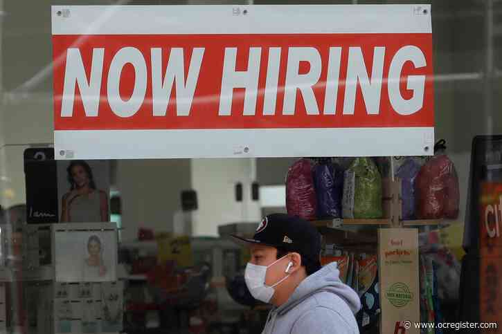 US jobless claims increase to 742,000 as pandemic worsens