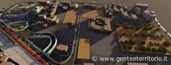 Pompei. Lo strabismo del nuovo Consiglio comunale - Gente e Territorio