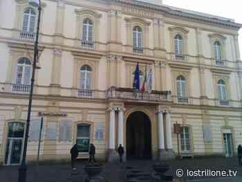 Pompei. Lo Sapio cambia il volto di Palazzo De Fusco - Lo Strillone