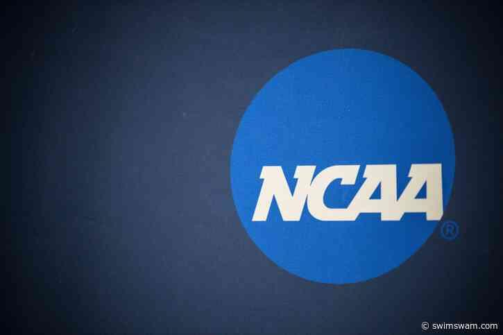 NCAA Extends Division I Recruiting Dead Period Through April 15