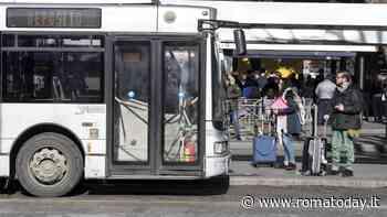 Sciopero generale mercoledì 25 novembre: a rischio bus e metro, disagi anche in nidi e scuole materne